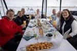 Lagoon Charter Sailing Camp 2021_1