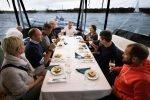Lagoon Charter Sailing Camp 2021_2