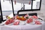Lagoon Charter Sailing Camp 2021