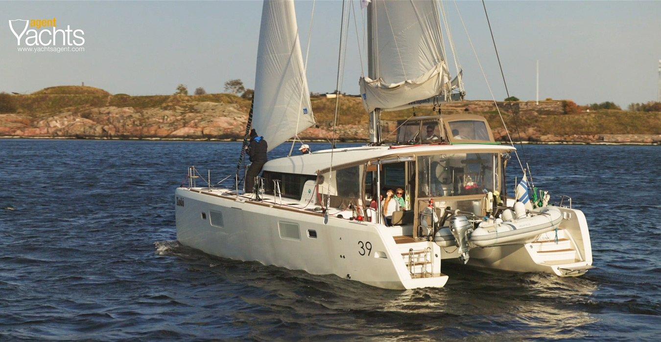 Lagoon Charter Xodo Lagoon 39_1