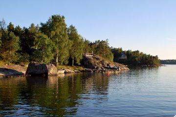 Villinki Helsinki