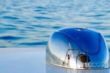 Avomeri risteilypaketti Lagoon Charter