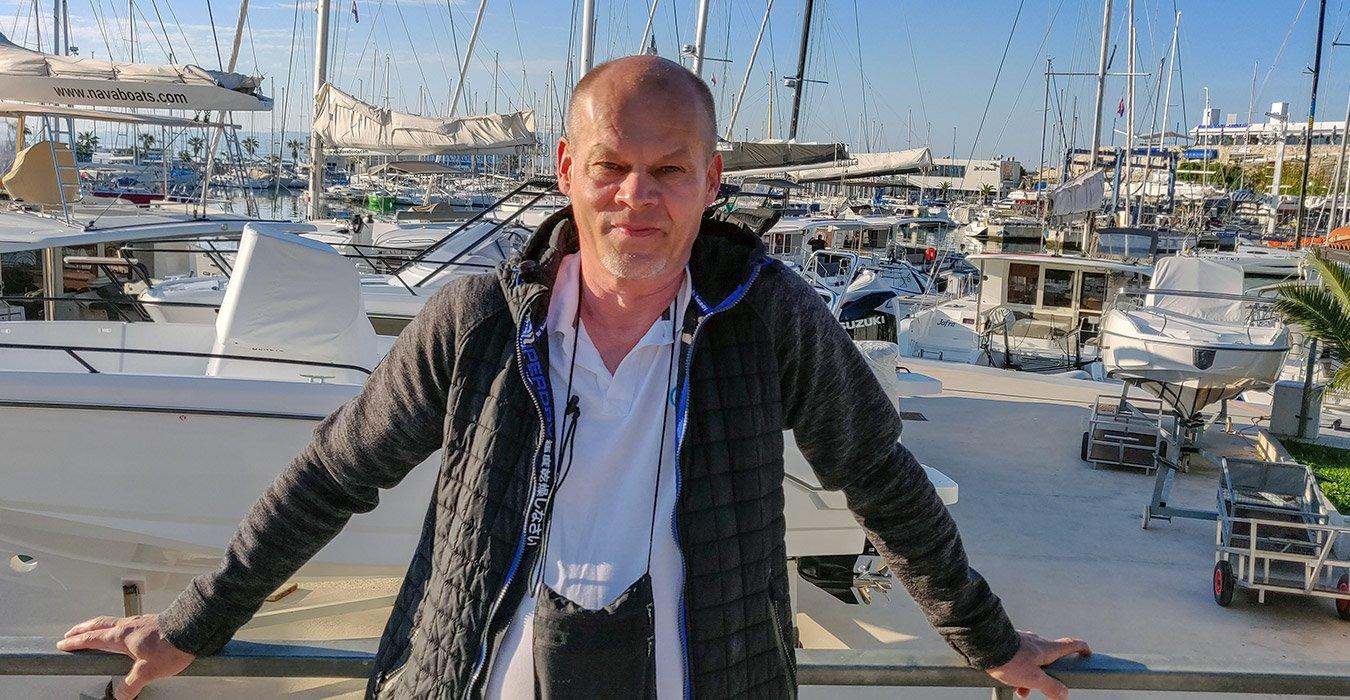 Kapteeni-Jukka-Nikkilä-Kroatia