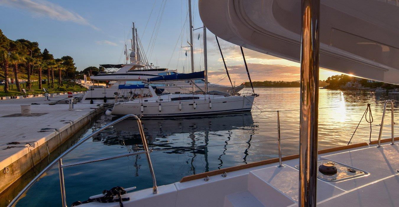 Lagoon-Charter-Maslinica