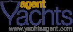 yachtsagent-logo